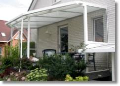vomek gmbh vord cher berdachungen terrassen berdachung carports pinneberg hamburg schwerin. Black Bedroom Furniture Sets. Home Design Ideas